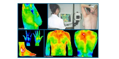 Thermography, Mammography, Ultrasound – What's The Difference?